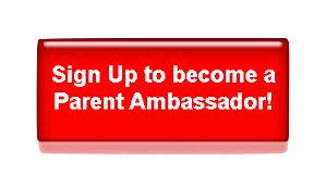 Sign up to become a parent ambassador by e-mail