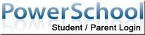 PowerSchool Registration