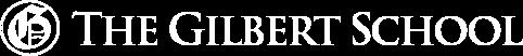 Gilbert School Logo